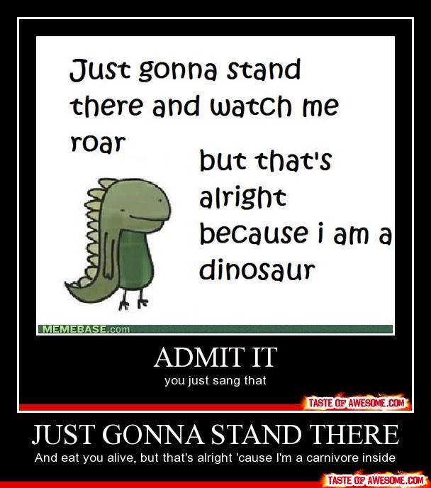 Image of: Background Filed Under Random Funny Stuff Accioriptide Random Funny Stuff Accioriptide Page 53